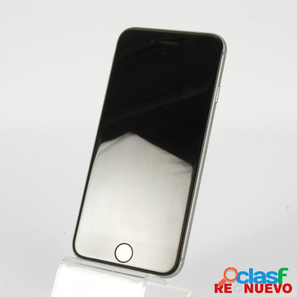 Iphone 6s de 64gb space gray libre de segunda mano e302301