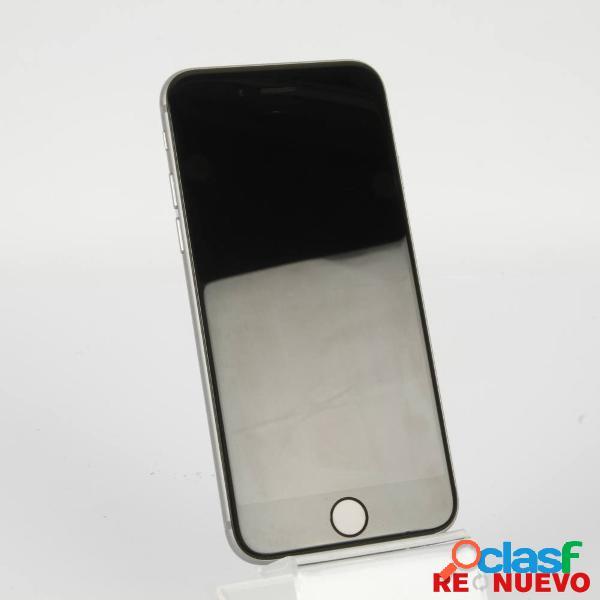 IPHONE 6S de 64GB Space Gray Libre de segunda mano E302301 1