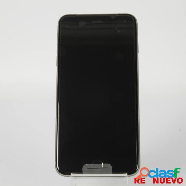 Iphone 6s plus de 64gb space gray de segunda mano e302086