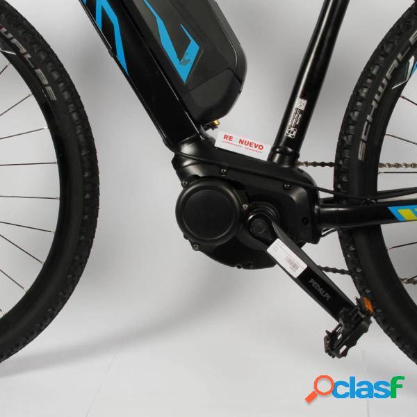 Bicicleta eléctrica GIANT EXPLORE Nueva a estrenar E300807 2
