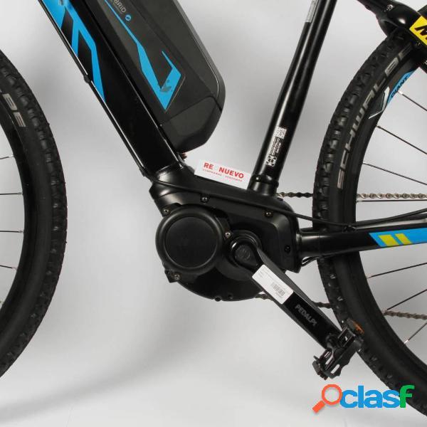 Bicicleta eléctrica GIANT EXPLORE Nueva a estrenar E300807 3
