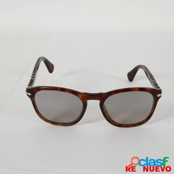 Gafas de sol persol capri edition po3056-s nuevas a estrenar e303524