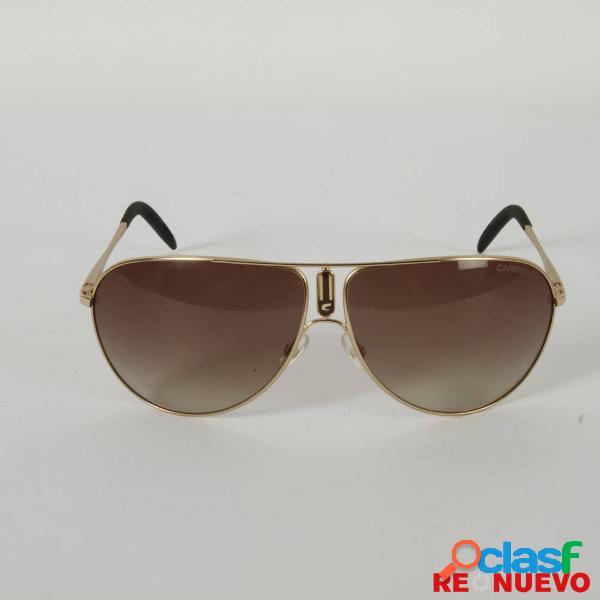 Gafas JulioClasf Carrera Gafas Sol Carrera Sol EntregaRebajas fg7vYb6y