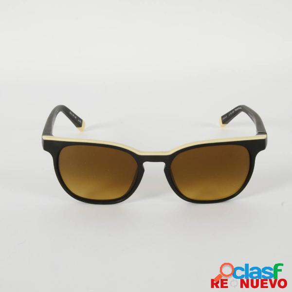 Gafas de sol etnia pt jl406 bkyw de segunda mano e304117