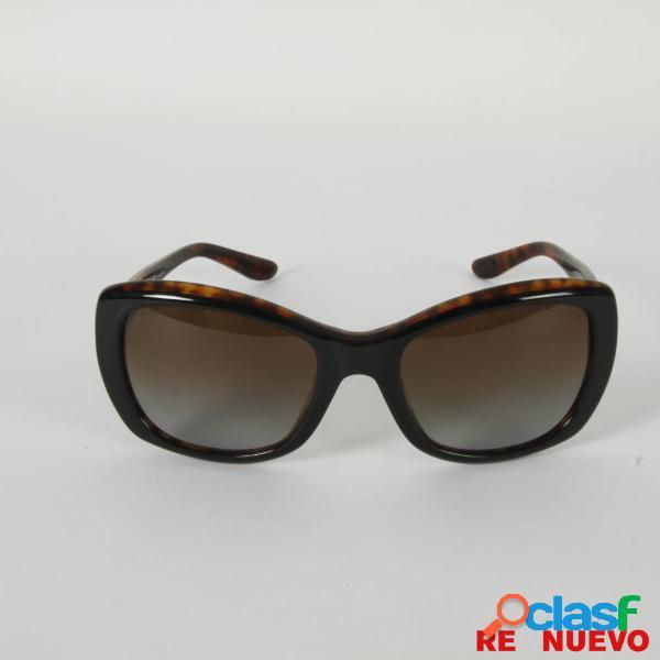 Gafas de sol ralph lauren polarizadas rl8132 de segunda mano e304354