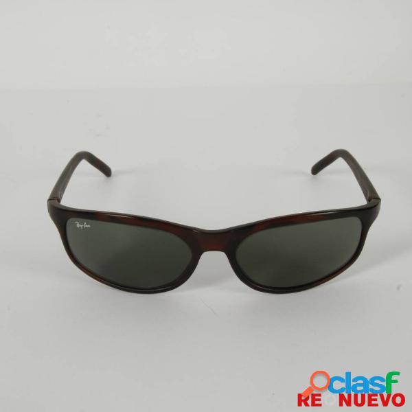 Gafas de sol rayban rb2030 predator vintage de segunda mano e305665