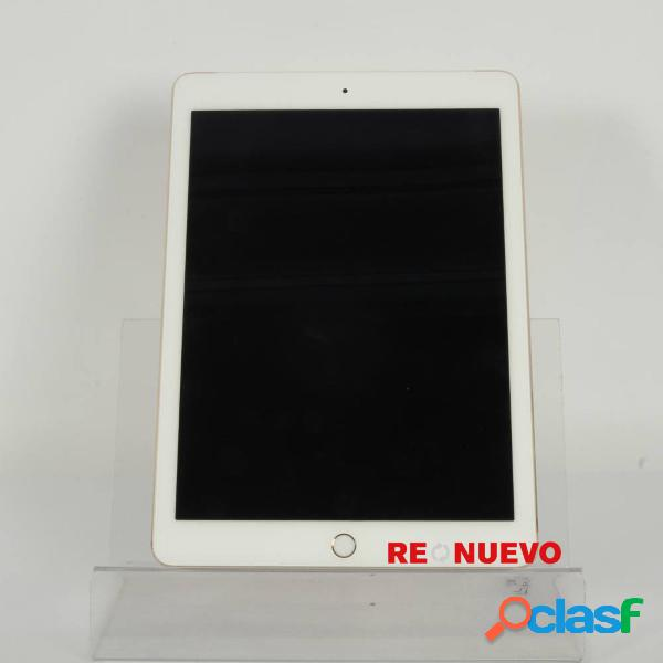 Ipad air 2 16gb wifi+cell de segunda mano e305499