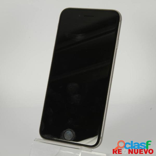 Iphone 6s de 64gb space gray libre de segunda mano e305454