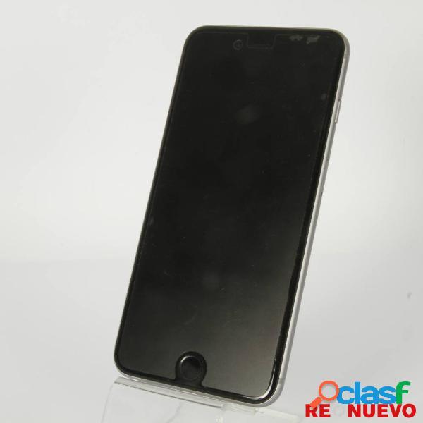 Iphone 6s plus de 128gb space gray libre de segunda mano e305911