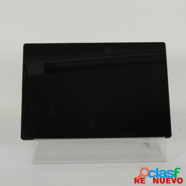 Tablet bq aquaris e10 wifi de segunda mano e305839