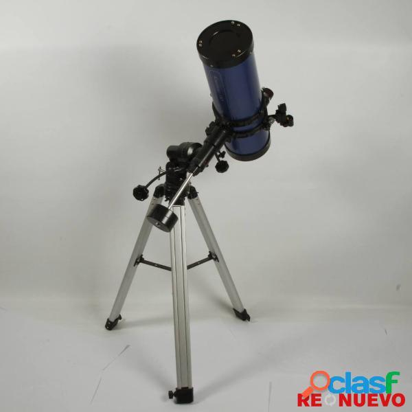 Telescopio konus motor 130 de segunda mano e306070