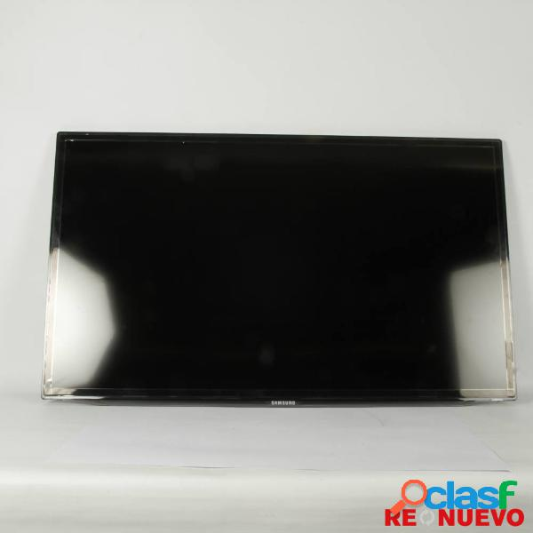 "Televisor led samsung ue40es6100 de 40"" nueva en caja e305978"