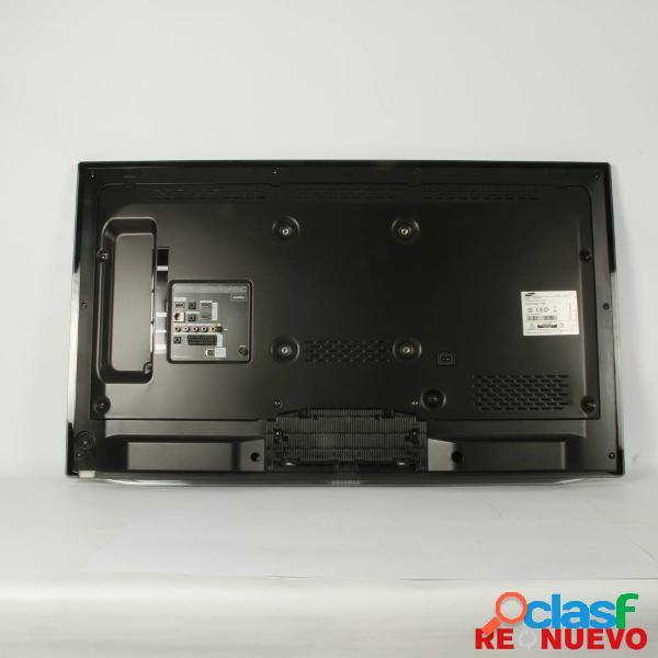 "Televisor LED SAMSUNG UE40ES6100 de 40"" nueva en caja E305978 1"
