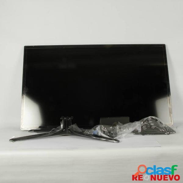 "Televisor LED SAMSUNG UE40ES6100 de 40"" nueva en caja E305978 2"