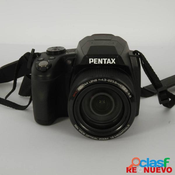 Camara digital reflex pentax xg-1 de segunda mano e306812