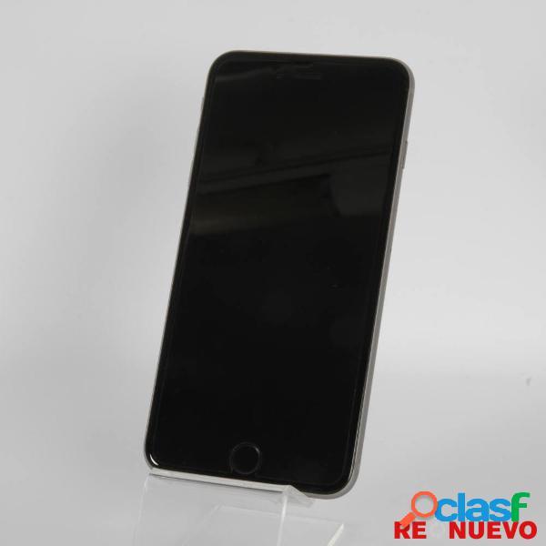Iphone 6s plus de 128gb space gray de segunda mano e306867