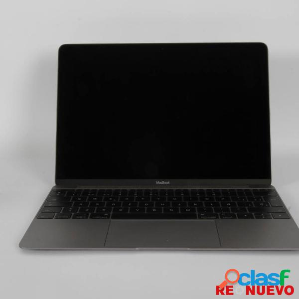 Macbook retina 12 core m3 a 1,1ghz de segunda mano e306923
