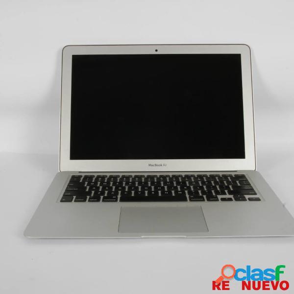 Macbook air 13'' i5 a 1,3 ghz de segunda mano e307124