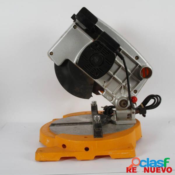 Ingletadora einhell bavaria bkg 210 de segunda mano e286169