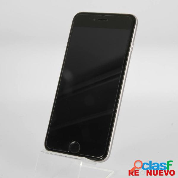 Iphone 6 plus de 16gb space gray de segunda mano e308023