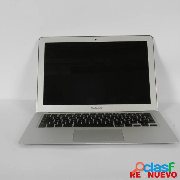 Macbook air 13 i7 a 2,2 ghz de segunda mano e307655