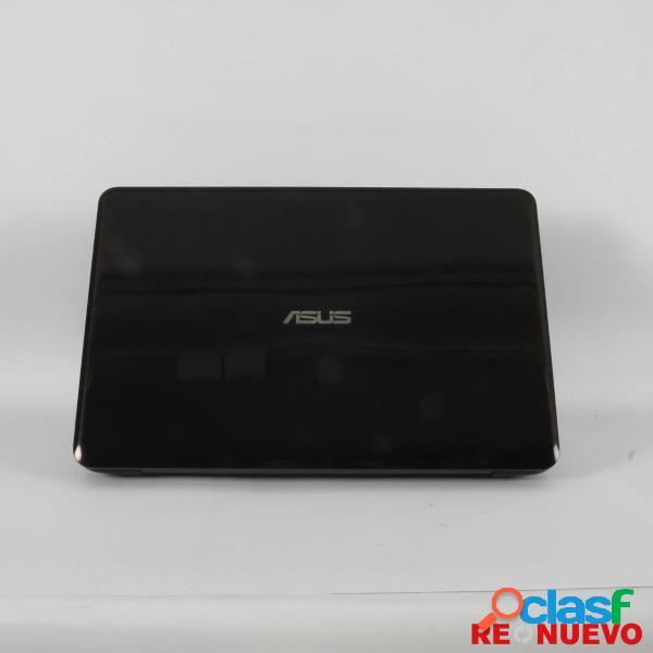 Portátil ASUS X756UV nuevo a estrenar E307750 2