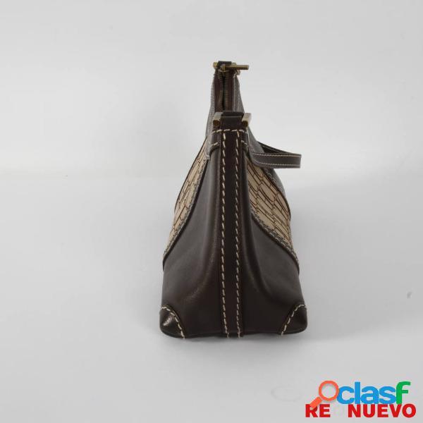Bolso CAROLINA HERRERA de segunda mano E308235 2