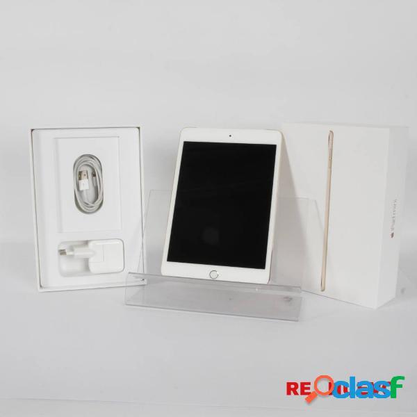 iPad MINI 4 64GB wifi+4g de segunda mano E308265 3