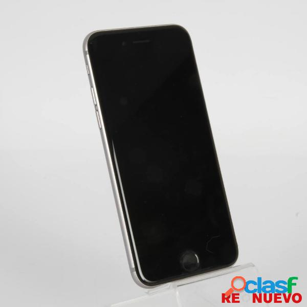 Iphone 6s de 16gb space gray libre de segunda mano e308696