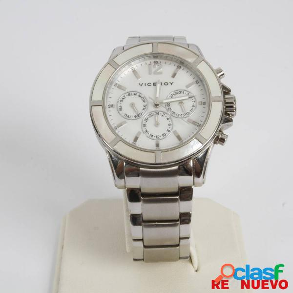 Reloj viceroy 47688 de segunda mano e308118