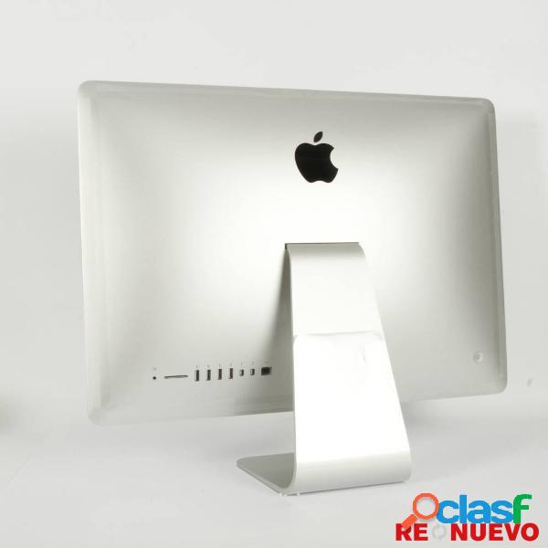iMac 21,5 i5 a 1,6 Ghz desprecintado a estrenar E308805 1