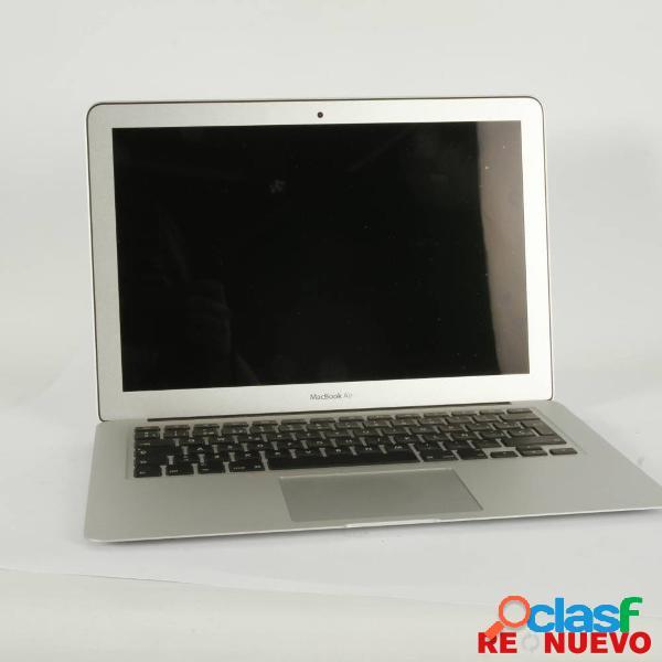 Macbook air 13 i5 a 1,6 ghz de segunda mano e308959