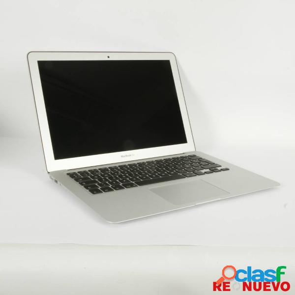 Macbook air 13 i7 a 2,2 ghz de segunda mano e308846