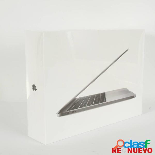 Nuevo macbook pro retina 13 i5 a 2.0 ghz precintado e308971