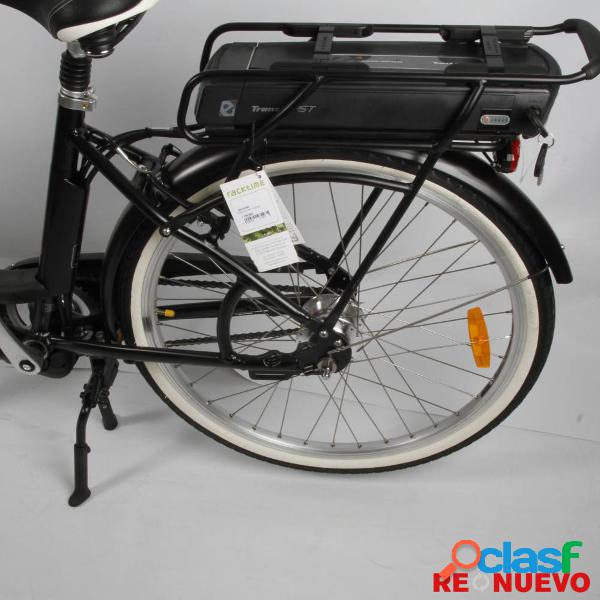 Bicicleta eléctrica MATRA IFLOW N7 nueva a estrenar E307105 3