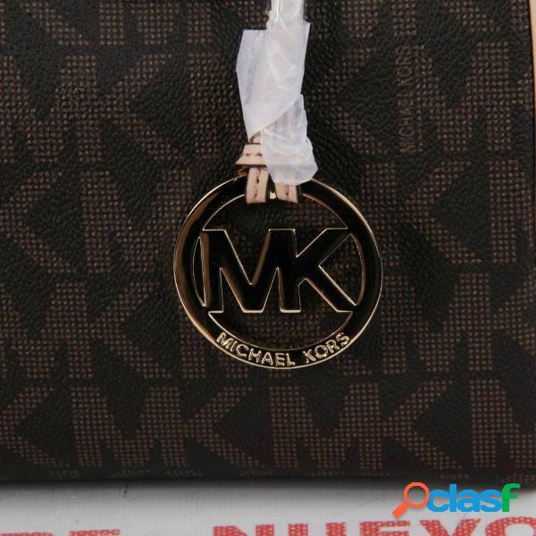 Bolso MICHAEL KORS GRAYSON de segunda mano E299717 3