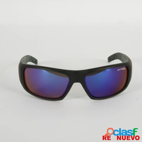 Gafas de sol arnette 1418 de segunda mano e309190