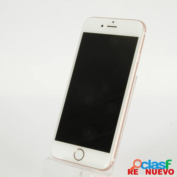 Iphone 6s de 64gb rose gold de segunda mano e309110