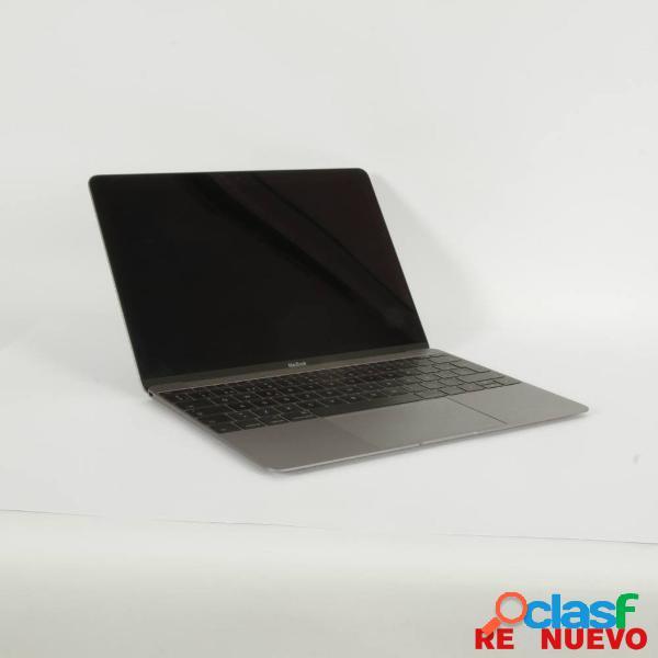 Macbook retina 12 core m3 a 1,1 ghz de segunda mano e309168