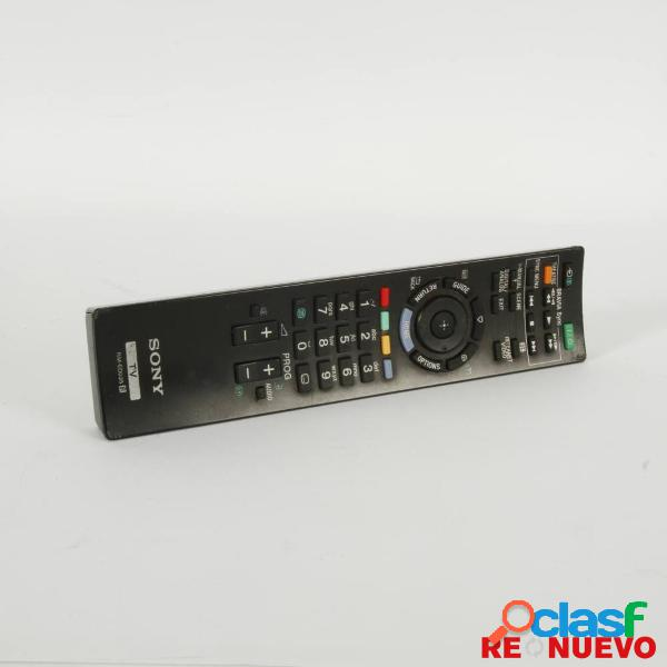 Televisor LCD SONY KDL-32EX500 de 32'' de segunda mano E309127 2