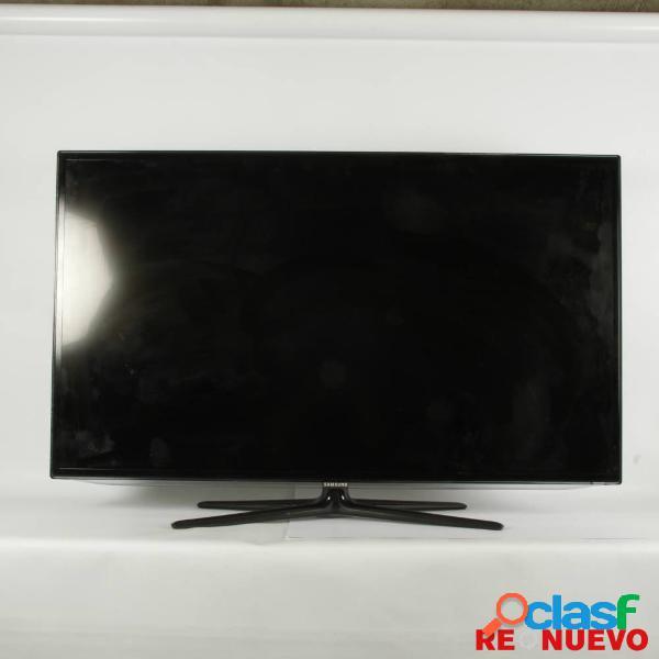 """Televisor led samsung ue50es6100 de 50"""" de segunda mano e309174"""