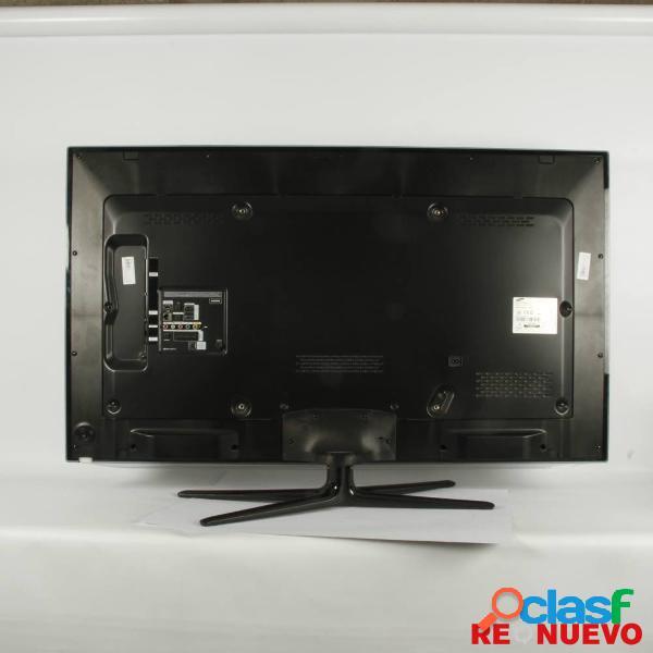"""Televisor LED SAMSUNG UE50ES6100 de 50"""" de segunda mano E309174 1"""