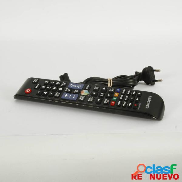 """Televisor LED SAMSUNG UE50ES6100 de 50"""" de segunda mano E309174 2"""