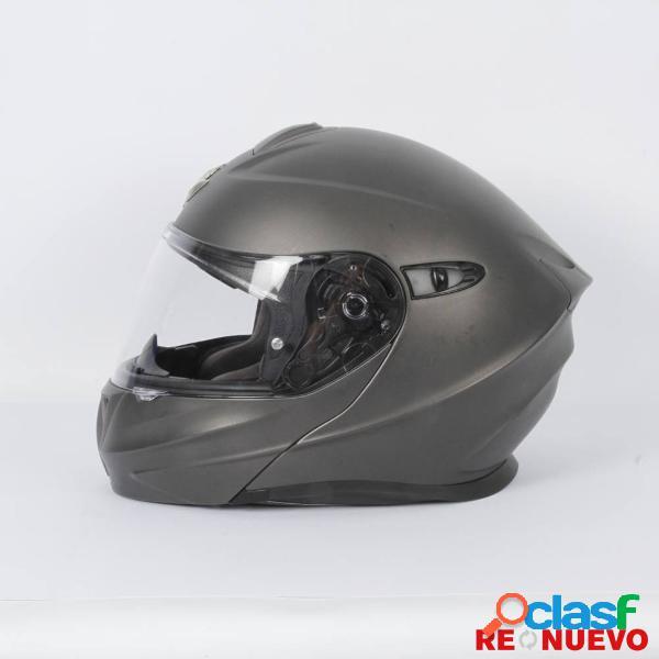 Casco de moto modular SCORPION EXO 920 talla XL de segunda E309511 2