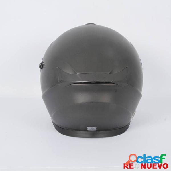 Casco de moto modular SCORPION EXO 920 talla XL de segunda E309511 3