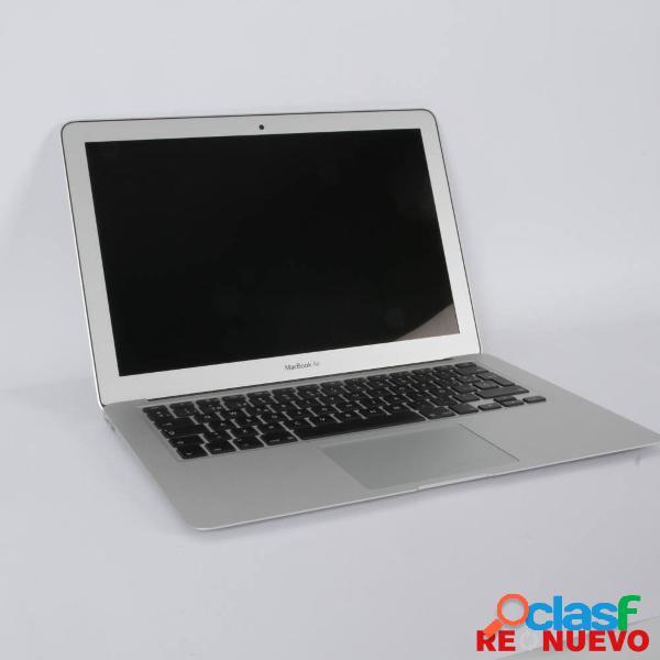 Macbook air 13 i7 a 2,2 ghz de segunda mano e309441