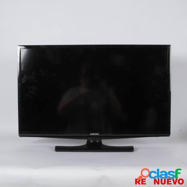 """Televisor led samsung ue28j4100aw de 28"""" de segunda mano e309394"""