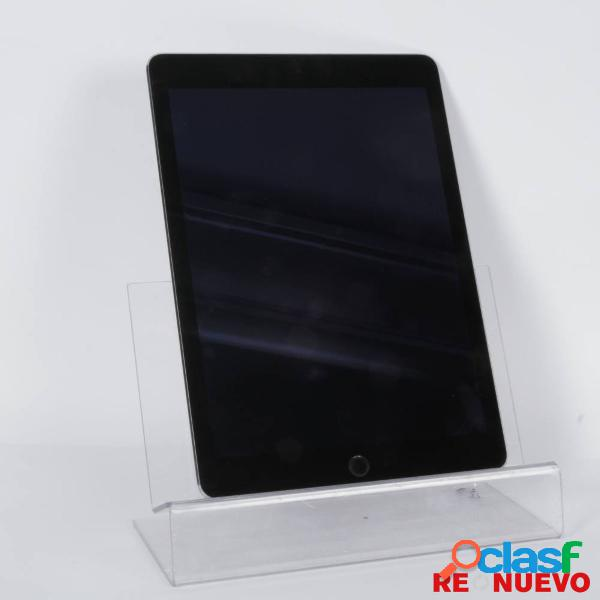 Ipad air 2 16gb wifi+cell de segunda mano e308367