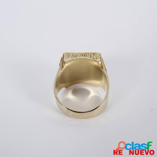 Sello de oro de segunda mano E307902 3
