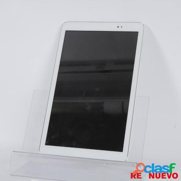 Tablet huawei mediapad t1 10 de segunda mano e309645